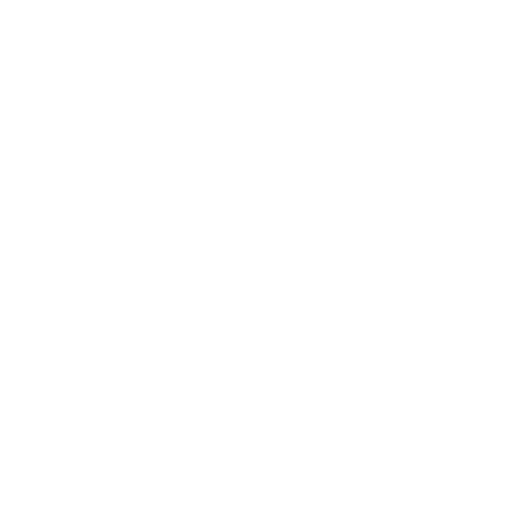 AccessNow logo with arrow
