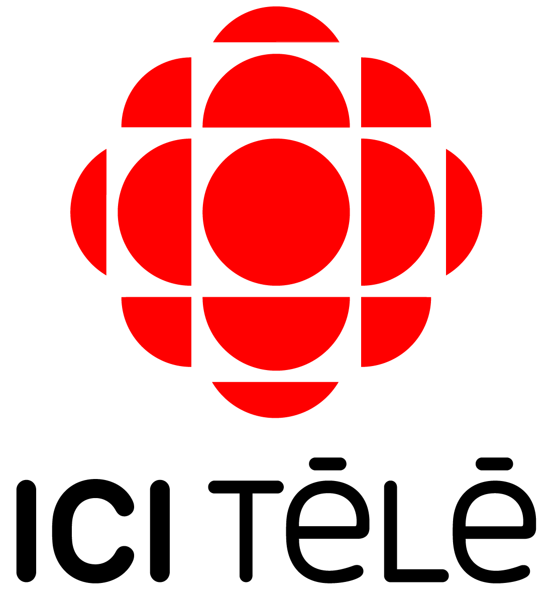 cbc french
