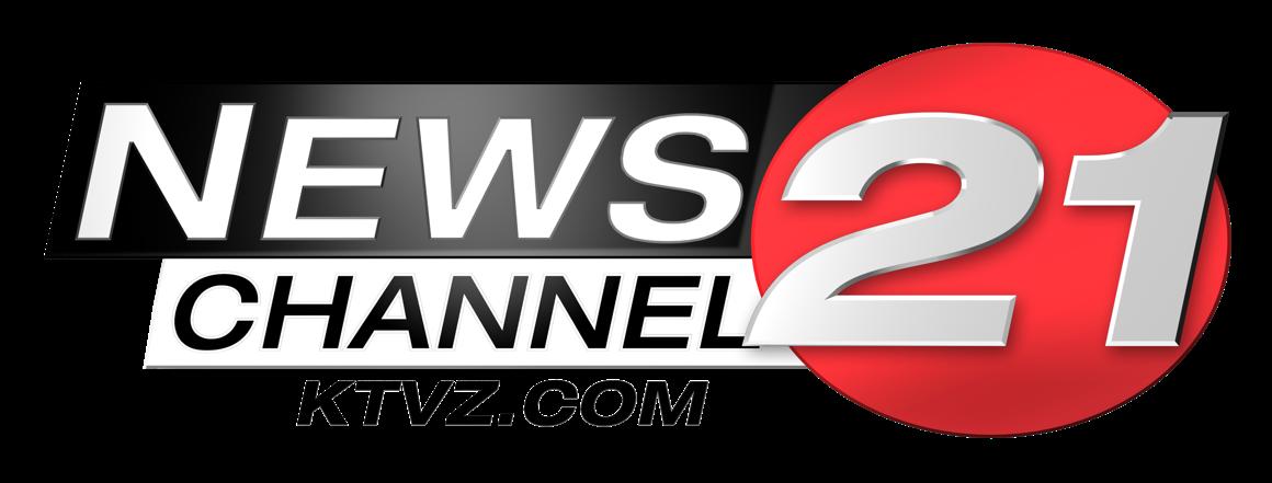 ktvz news channel logo