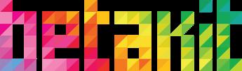 samuel center for social connectedness icon logo
