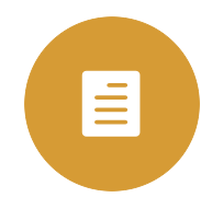 index or list icon