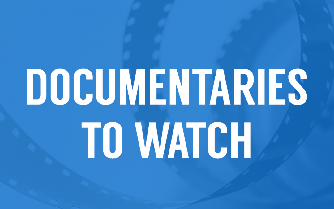 5 Documentaries to Watch on the Importance of Accessibility and Inclusion